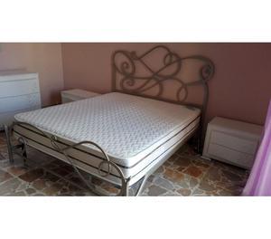 Camera da letto spar praticamente nuova   Posot Class