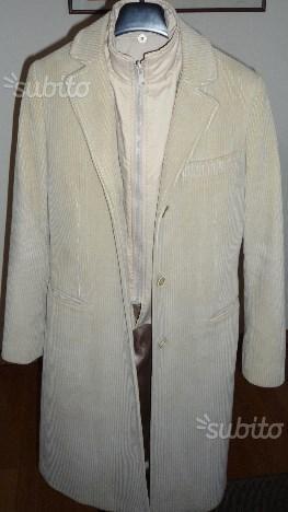 Cappotto originale Fay tg xs, pari nuovo