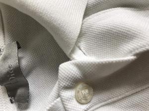 Splendida polo t shirt Christian Dior originale