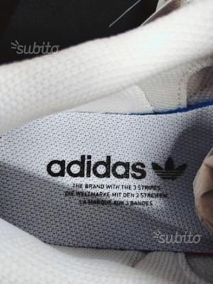 Adidas superstar originali