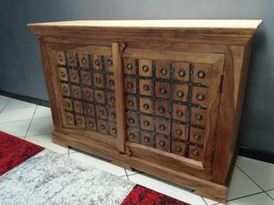Credenza Per Cantina : Mobile bar credenza etnico legno cantina posot class