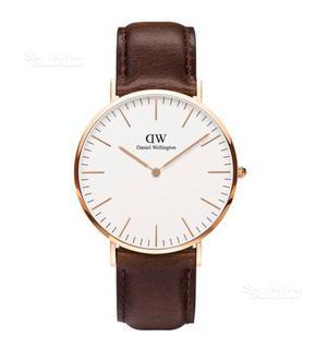Orologio DanielWellington