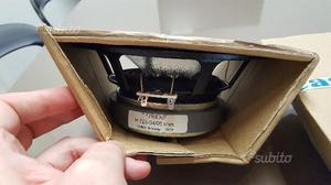 Altoparlanti seas t17rex/f coppia speakers