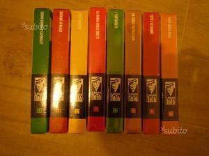 Cassette video di Totò