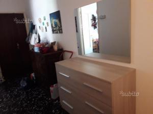 Vendita mobili di camera da letto