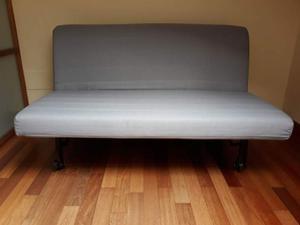 Divano Letto Ikea : Divano letto materasso h cm posot class