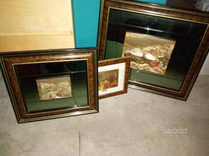 Vendo quadri specchio birre alessandria posot class - Specchi pubblicitari vintage ...