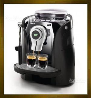 SAECO ODEA macchina caffè automatica