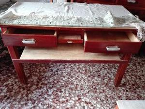 Spianatoia per impastare in legno faggio posot class - Tavolo attrezzato per impastare ...