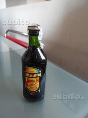 Bottiglietta Mignon CHINA MARTINI