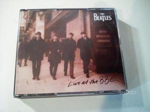 The Beatles - Live At The BBC originale