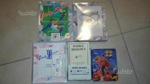 Videogiochi Commodore 64