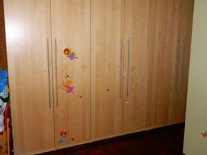 Vendo armadio pax angolare 🥇 | Posot Class