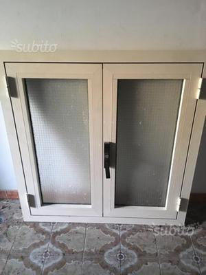 Porta finestra misure posot class - Misure porta finestra ...