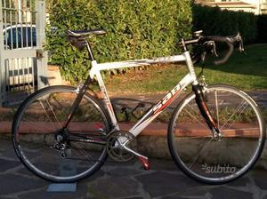 Bici corsa SAB tg.59 XL