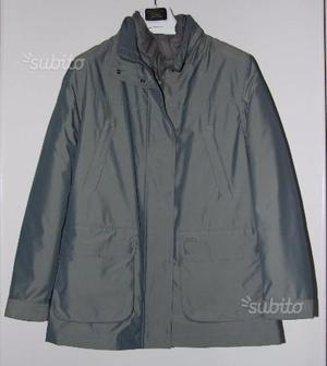 Paul & Shark Yachting doppia giacca giaccone donna