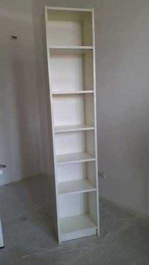 Libreria a colonna librerie colonne ikea