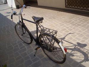Bicicletta Raleigh tipo di bici bici da uomo