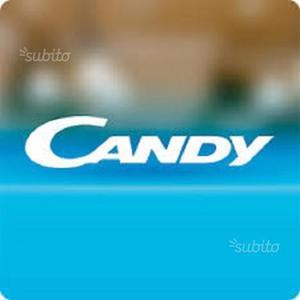 Centro assistenza Candy Taranto