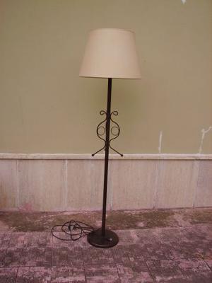lampada/piantana