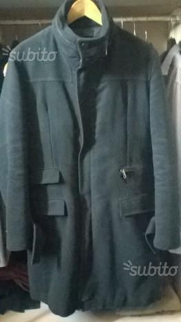 Cappotto imperial tm slim f7bd2c9f7b9a