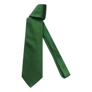 gucci cravatta nuova