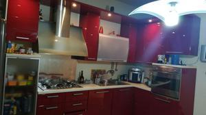 Cucina torchetti modello sophia | Posot Class