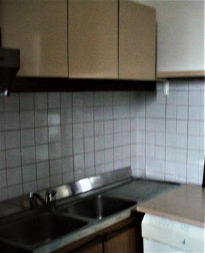 Lavello rotondo da bar in acciaio con una posot class - Lavello cucina rotondo ...