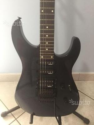 Jackson Performer PS-2 MADE IN KOREA ANNI 80