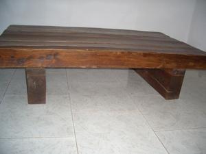 Tavolo in Legno Euro 250