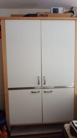 Varde mini cucina ikea milano posot class - Mini cassettiera ikea ...
