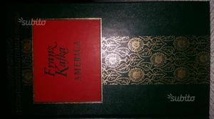 Collana I classici della letteratura straniera