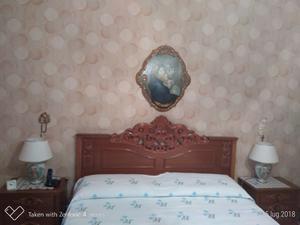 Vendo camera da letto anni 70 | Posot Class