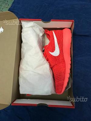 Scarpe Nike NM originali