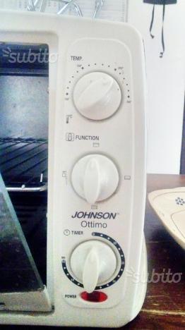 Forno pentola remoska grand basso consumo posot class for Scaldasalviette elettrico basso consumo