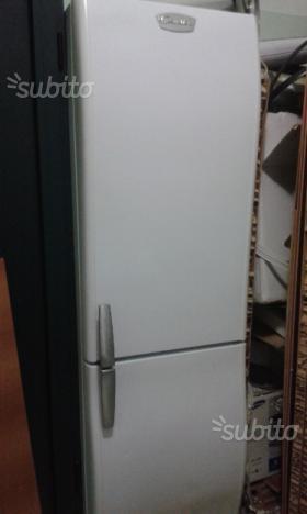 frigo ariston no frost posot class. Black Bedroom Furniture Sets. Home Design Ideas