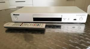 Lettore Blu Ray Pioneer BDP-170