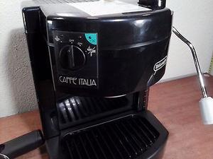 Ricambi macchina caffè De Longhi Bar-16, Gaggia Syncrony