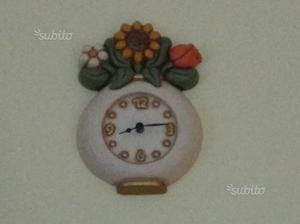 Orologio Thun originale