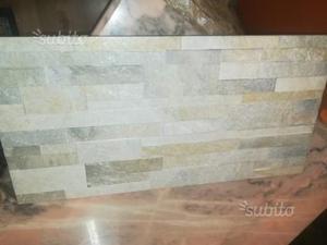 Falmec design gruppo incasso parete cm posot class for Piastrelle da parete