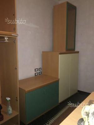 Regalo mobili torino posot class for Offro in regalo mobili