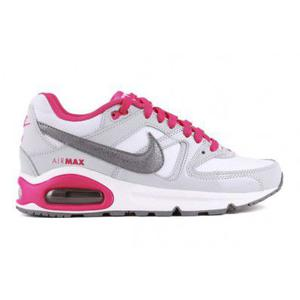 Stock scarpa nike donna nuovo con scatola 4 paia