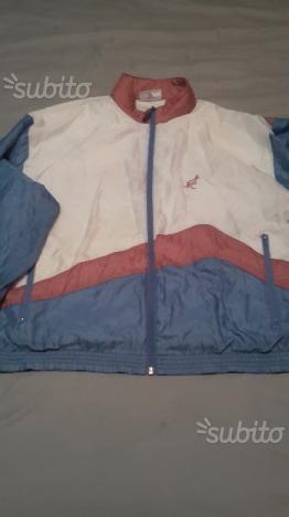 best website 72eaf 088e4 Australian tuta giacchetti   Posot Class