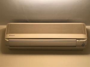 Condizionatore Climatizzatore DAIKIN