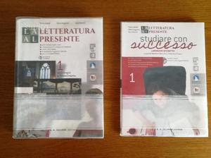 Libri usati per istituti tecnici