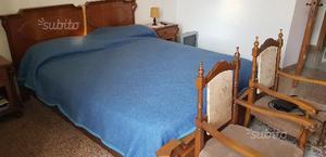 Camera da letto stile inglese anni 70 posot class - Camera da letto anni 70 ...