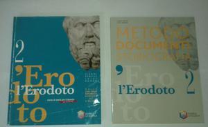 L'ERODOTO 2 ()