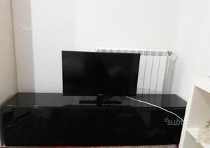 Porta Tv Legno Ikea Mobili Per Tv Ikea Free Porta Tv Angolare Ikea