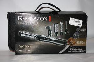 Spazzole elettriche Remington Amaze Airstyle