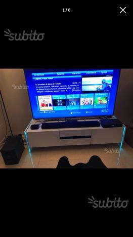 Bose Soundbar 130 con 3 anni di garanzia